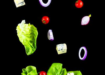 Food #09